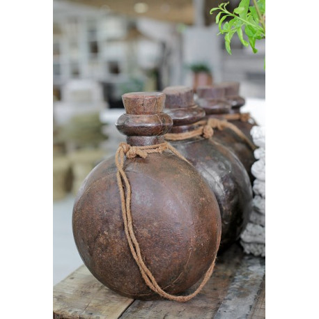 Water canister Large