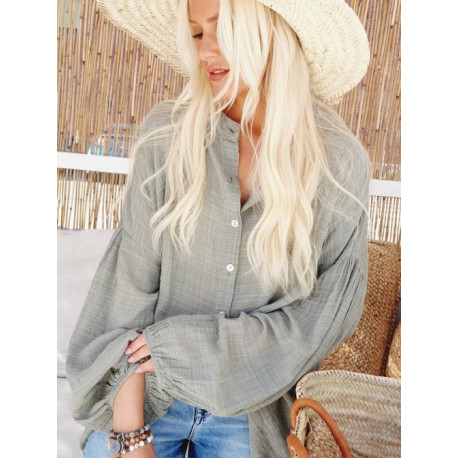 Chalky shirt